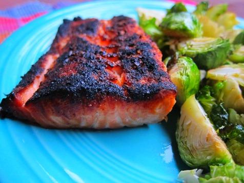 salmon 020