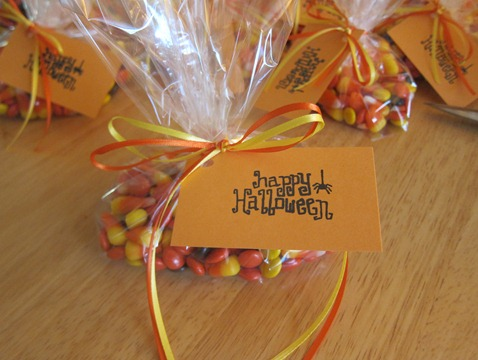 halloween wedding crafts 021