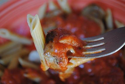 italian sausage 009