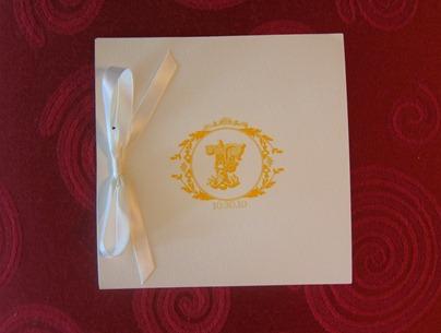 wedding menus and programs 052