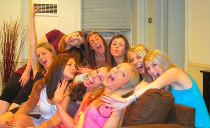 chicago bachelorette party 118