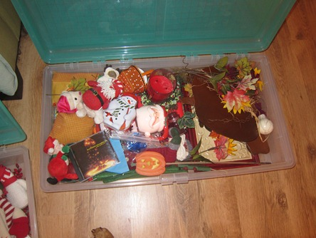christmas box 003