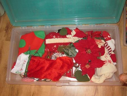 christmas box 004