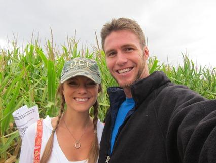 corn maze 005