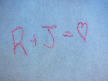 kiss 017