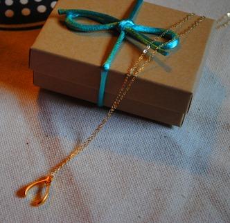 le coq au vin & bridesmaid gifts 006