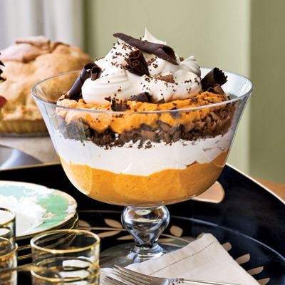 pumpkin-mousse-400