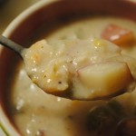 soup 043