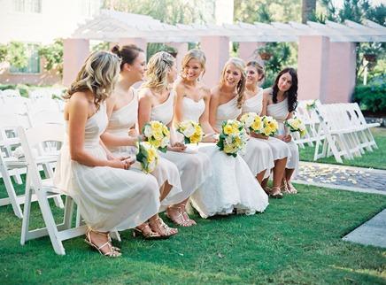 012_Bridesmaids