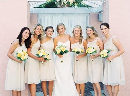 020_Bridesmaids