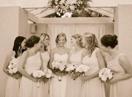022_Bridesmaids