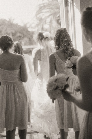 032_Bridesmaids