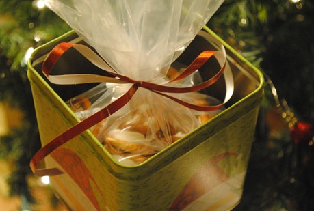 christmas treats 049