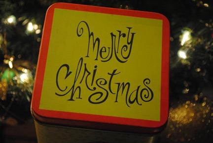 christmas treats 052