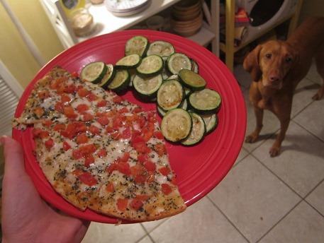 pizza 021