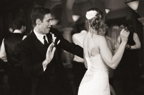 008_Dancing