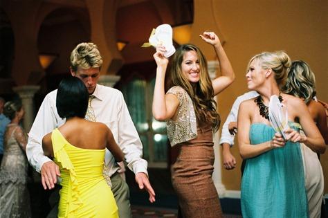 034_Dancing