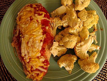 chicken parm 025