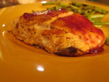 raspberry salmon 010