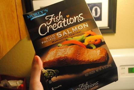 salmon 031