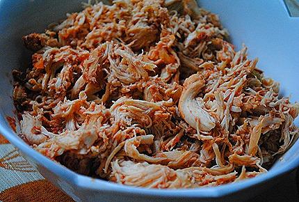 salsa chicken 033