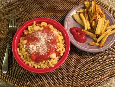 scallop pasta 022