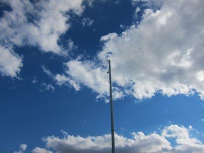 skycoaster 026