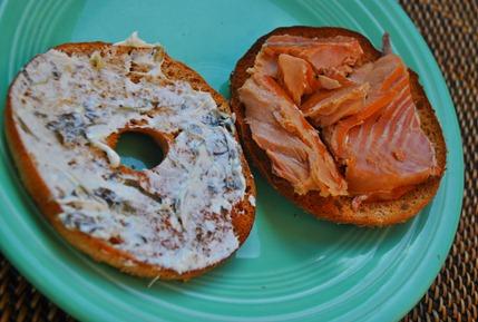 smoked salmon 071