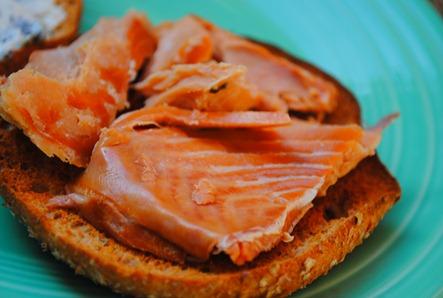 smoked salmon 073