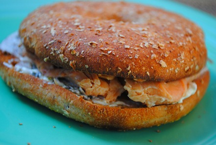 smoked salmon 077