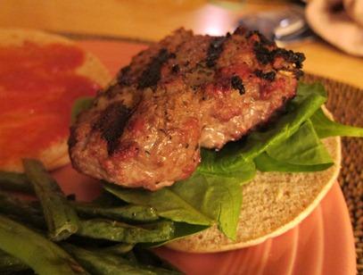 asian burger 007