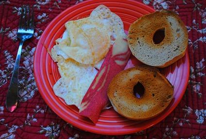 eggs 002