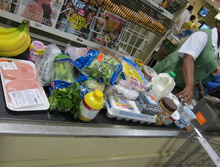 grocery 008