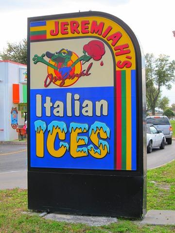italian ice 001