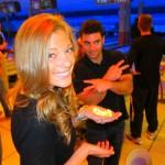 bowling 002