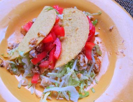 fish tacos 015