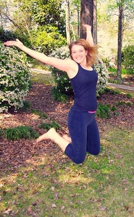jump_for_joy