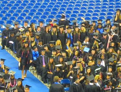 leslie's graduation 003