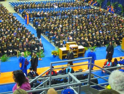 leslie's graduation 006