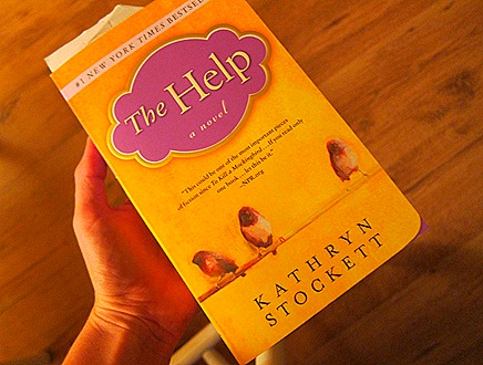 the help 001