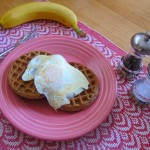 eggs and waffles 003