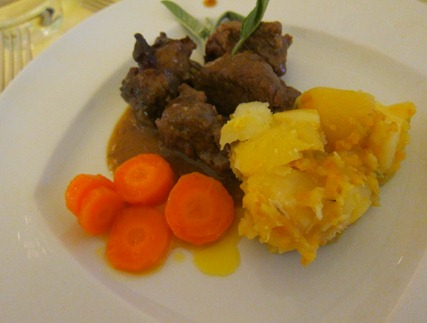 florence dinner 004