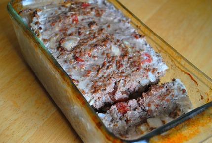 italian meatload 043