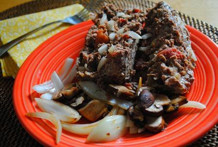 italian meatload 050