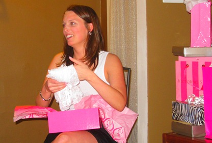 leahs bachelorette party 022