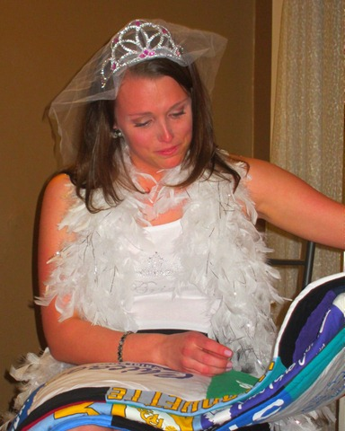leahs bachelorette party 043