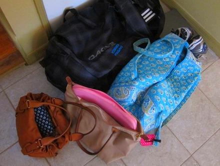 packing for atlanta 004