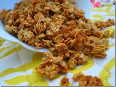 peanut-butter-granola-0072-e1308076900805