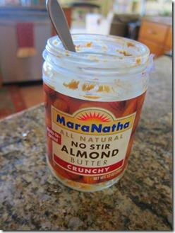 almond butter jar 001