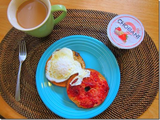 dippy eggs 013